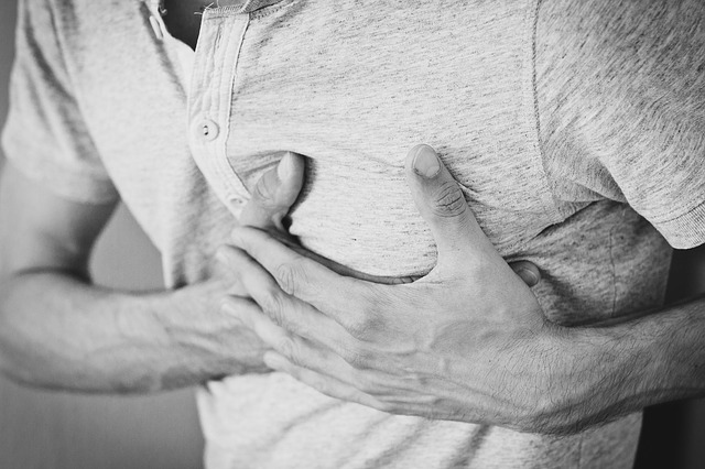 5 Unexpected Causes of Heart Disease